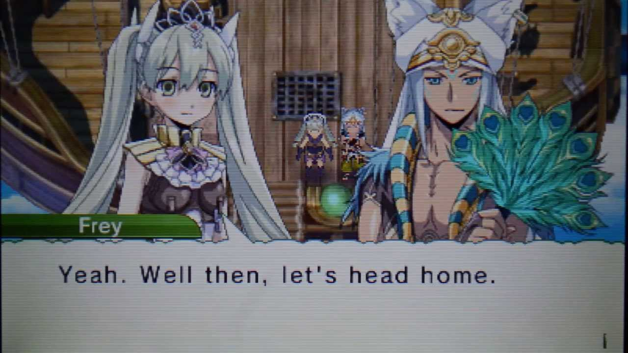 rune factory 4 dating after marriage Be main to not rune factory 4 dating and marriage on too many experts or have too many resources activated cancel a few of them if you must because they could.
