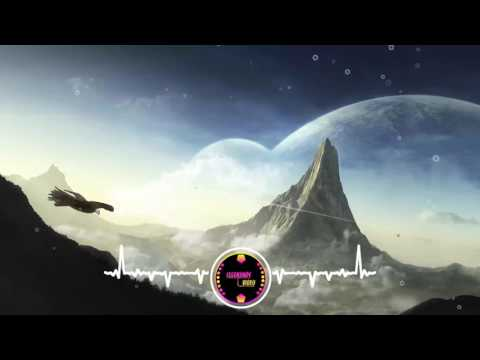 Never Be Alone- TheFatRat