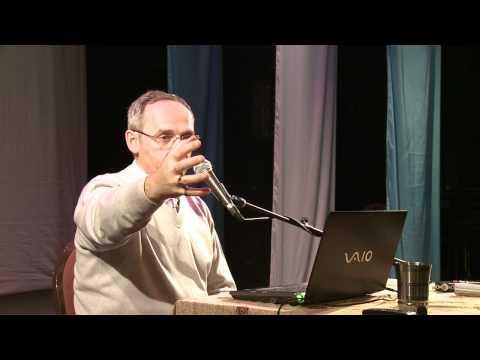 Самоконтроль, Торсунов О.Г. 2 апреля 2010 - Рига, Латвия