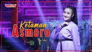 Download lagu Ketaman Asmoro Yeni Inka Om Adella MP3