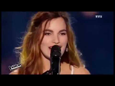 Lagu Indonesia Yang Mendunia Dan Di Bawakan Di The Voice Amerika Keren Abizzz