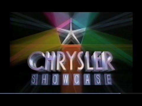 CGI History   1987 BDA Showreel part 4   Ed Kramer CGI Expert Wizard