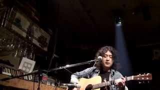 日暮風太さんの声とギターに魅せられ 念願のライブ撮影させてもらいまし...