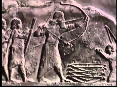 Turning Points in History   Hammurabi's Code of Laws