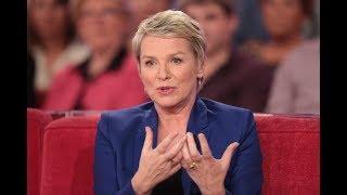 Elise Lucet tyrannique  La journaliste se défend face aux nombreuses critiques