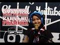 Lagu Karna Su Sayang Versi Pramuka Karna Ku Pramuka Cover By Pandu Sejati