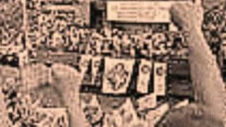 Mga Kantang Makabayan