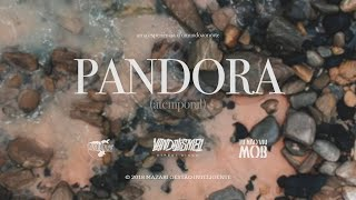 Sant, Tiago Mac, Bukola 2Tey - Pandora pd. El Lif Beatz [Ví...