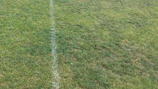 APU vs. Uittamon kanuunat Jymy cup 2018