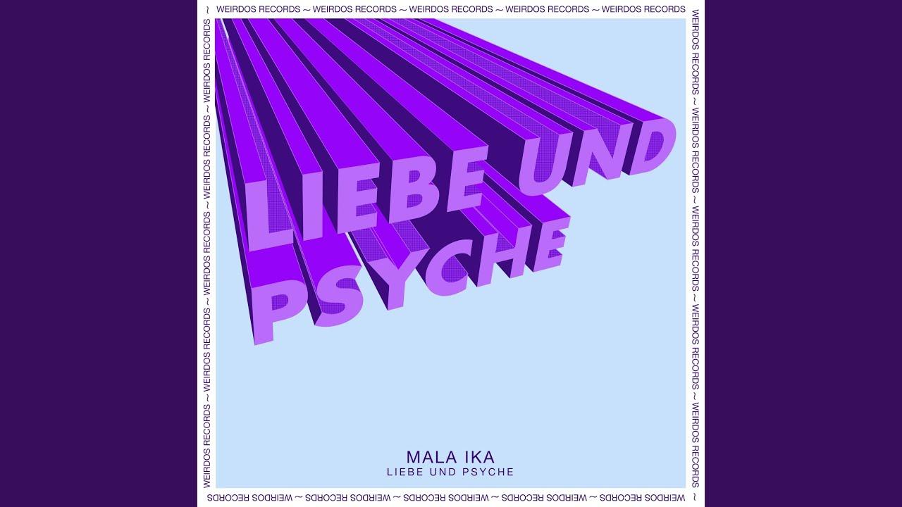 Download Liebe
