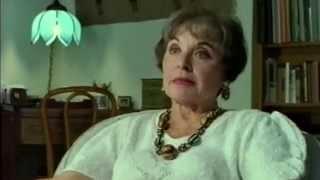Barbara Klowden Snader, aka Barbara Kaye - L Ron Hubbard's PR Assistant & Lover - Secret Lives