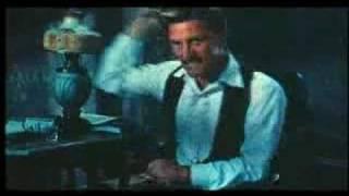 OK Corral - Frankie Laine