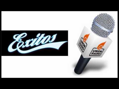 Sweepers de Latina 99 FM, actual Éxitos 99 .1 FM.