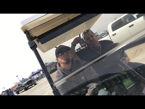 Diesel Life UCC 2017