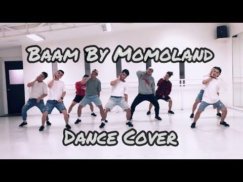baam-by-momoland-|-mastermind