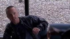 Breaking Bad - Staffel 4 Zusammenfassung