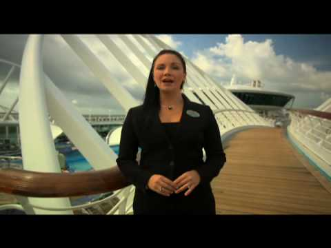 Cruise Tips - Airline Reservations