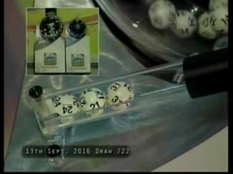 Download Super Lotto Draw 722   09132016