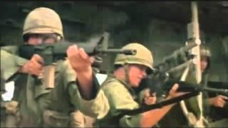 Apocalypse Now HD Trailer.flv