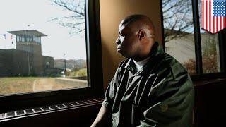 The bittersweet taste of freedom: Brooklyn man wrongfully jailed for 29 years
