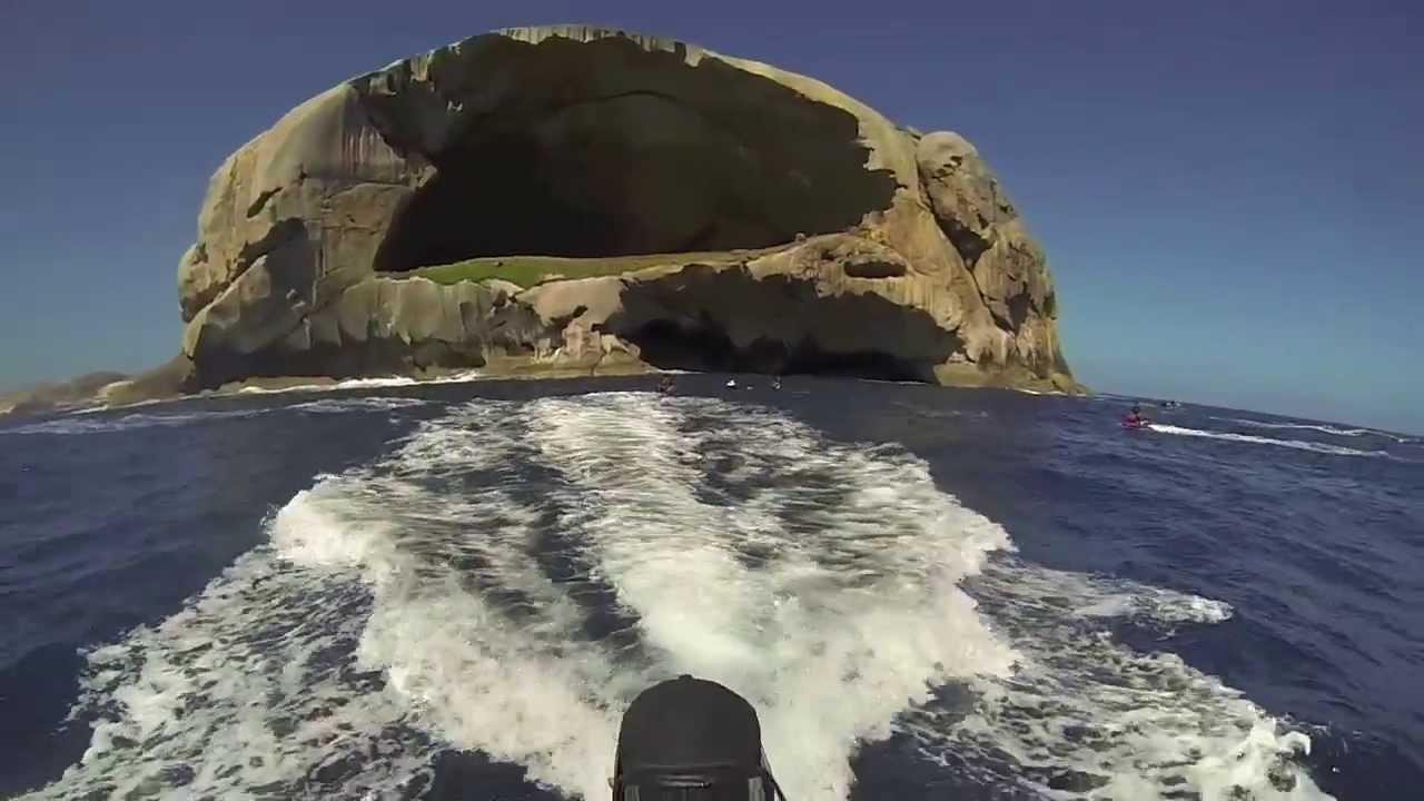 Skull Island Rating Australia