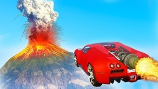 GTA 5 WINS & FAILS #58 (BEST GTA 5 Stunts & Funny Moments Compilation)