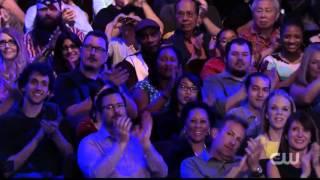 Magician Chad Juros - Penn & Teller: Fool Us