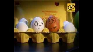 """""""Не яйца"""":паштет из печени трески, рецепт, прикол"""
