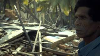 25 years of Restoring Family Links in Sri Lanka