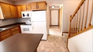 Realtor Rochester, MN Nate Carlson - Edina Realty 3076 River Falls Court NW