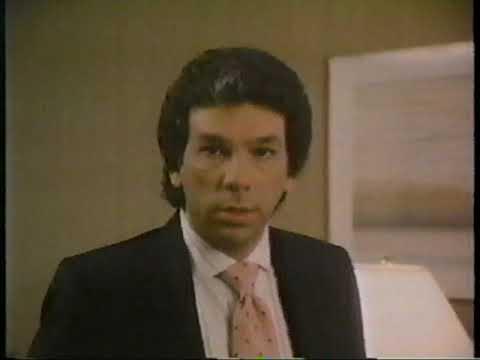 1992 - Attorney Stanley Kahn