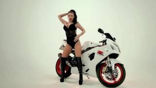 Repeat youtube video NICOLAE GUTA - Esti nebuna dar buna rau (VIDEO OFICIAL 2017)