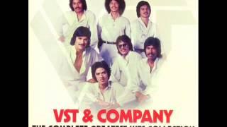VST & CO. - Tayo