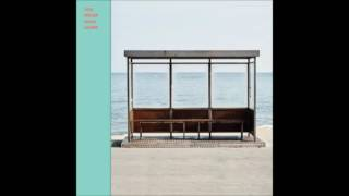 mp3 bts 방탄소년단 – outro wings