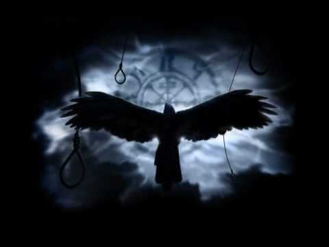 The Crow Soundtrack ~ Rainforever (FULL VERSION)