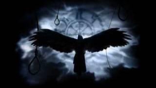 The Crow Soundtrack ~ Rainforever (FULL VERSION)