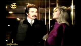 Orhan GENCEBAY & Sibel Can   Ayrılıktan vazgeçelim biz  (1993)