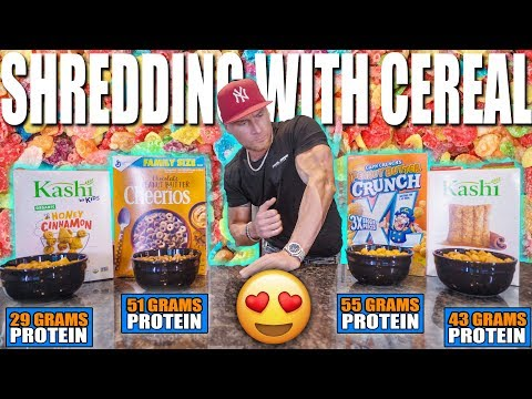 the-all-cereal-shredding-meal-plan-|-meal-by-meal