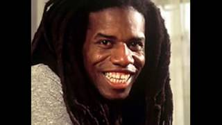 Eddy Grant- Electric Avenue (12'' EXTENDED VERSION)