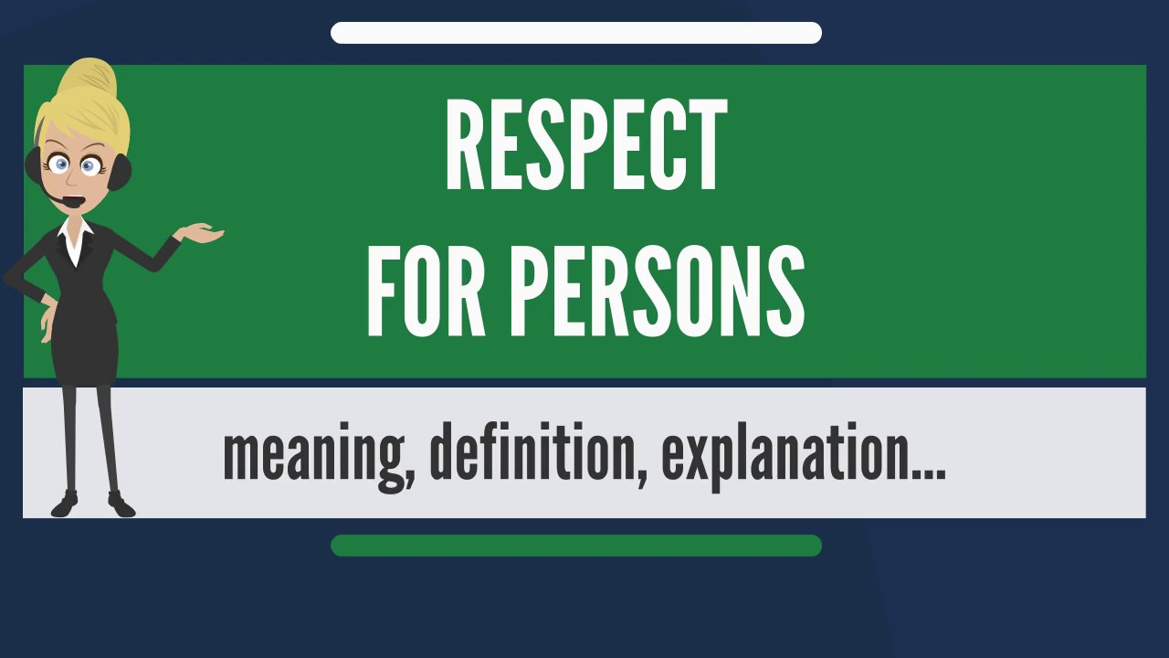 """whats does respect mean 100 bible verses about respect matthew 7:12 esv / 788 helpful votes helpful not helpful """"so whatever you wish that others would do to you, do also to them, for this is the law and the prophets."""