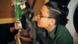 Thơm (JGKiD) ft. Hexa Band - Bài hát của tôi