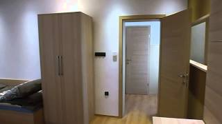 location Appartement de luxe plein Centre de zagreb -    www.CroatieCoreGym.com