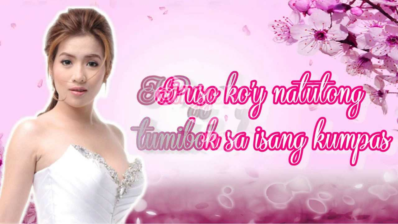 angeline quinto hanggang kailan kita mamahalin the legal wife ost chords chordify. Black Bedroom Furniture Sets. Home Design Ideas