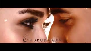Uyire En Uraveeay Whatsapp Status Video-Velaikkaran