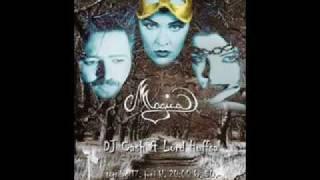 Magicka - An Awakening (Super Jupiter remix)
