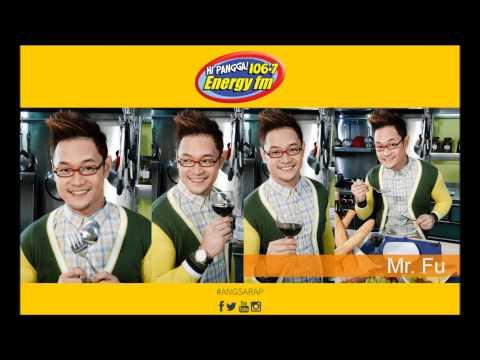 Mr.Fu's Segment June 01 2015 (Full)