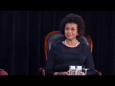 Cheryl Boone Isaacs | 2018 IPR Distinguished Lecturer - YouTube