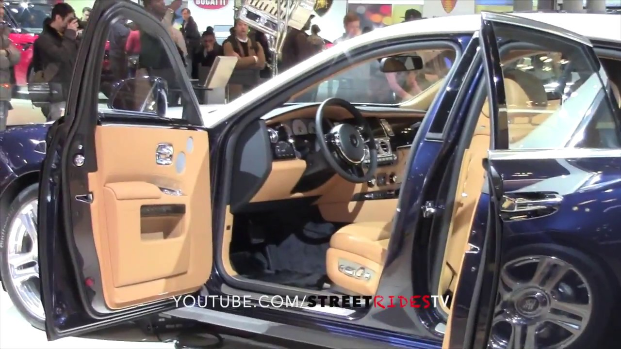 driver price reviews photos and bentley continental specs supersports car