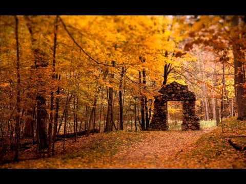 Wonderful World - Sam Cooke (excellent quality)