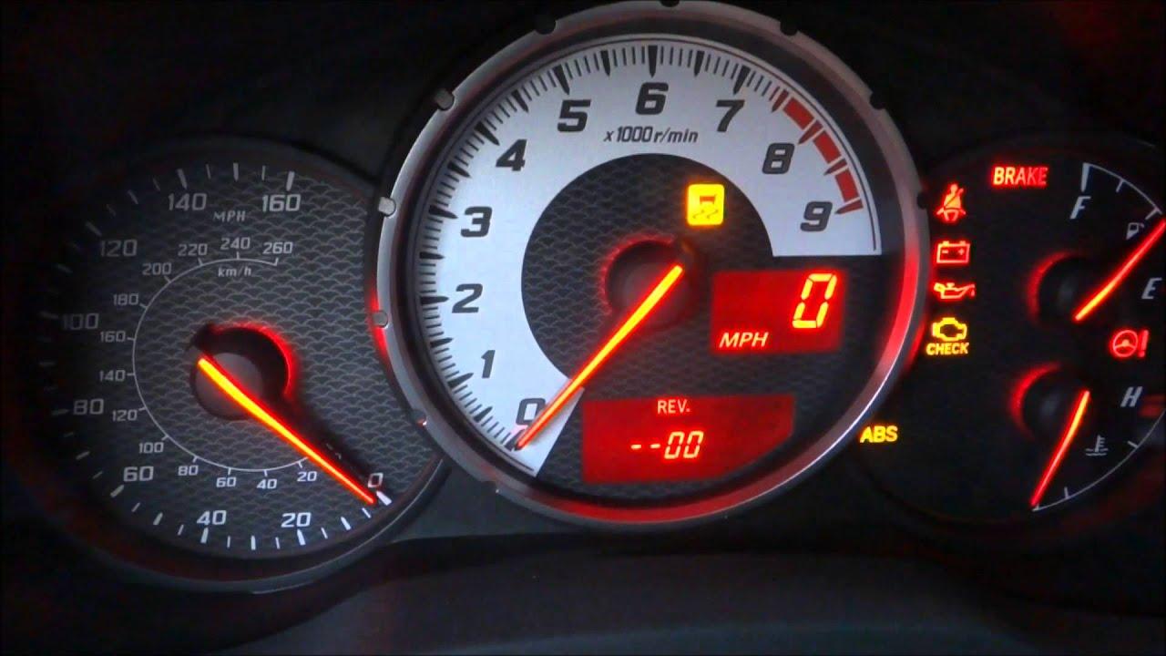 the new 2013 toyota scion fr s black manual transmission interior rh youtube com scion frs manual transmission for sale scion fr-s manual transmission